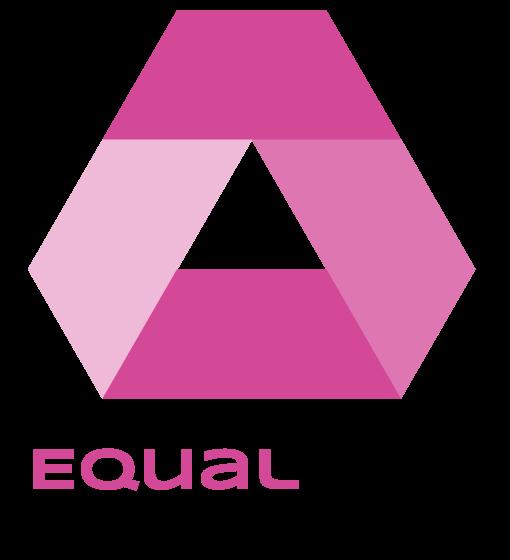 EqualAsiaF-logo-4c