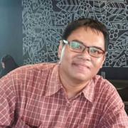 Dr. Wisnu Adihartono
