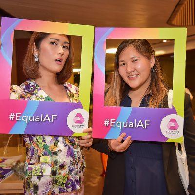 EqualAsiaFoundation-Australia_Embassy_Pride133