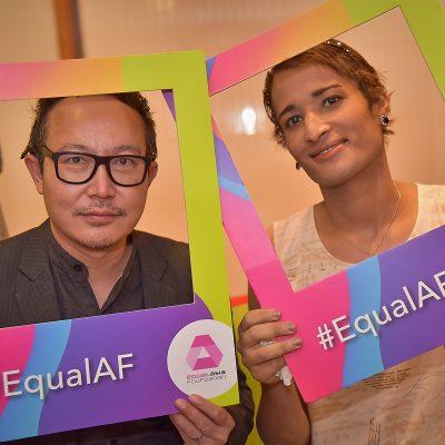 EqualAsiaFoundation-Australia_Embassy_Pride15