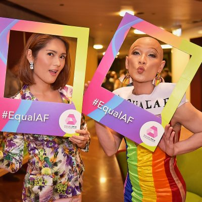EqualAsiaFoundation-Australia_Embassy_Pride296