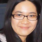 Trang Hong Vu