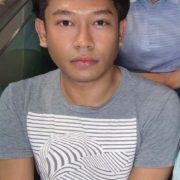 Ash Ahmad